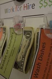 32 best talking money with kids images on pinterest financial
