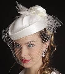 accessoires de mariage 18 best accessoires pour la mariée images on the