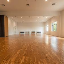 miami u0027s best yoga studio located in coconut grove om movement studio