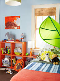 Artsy Bedroom Ideas 17 Bedrooms Just For Boys