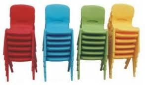 Plastic Stackable Chairs Children Plastic Stacking Chairs China Mainland Children
