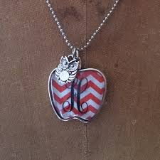 customized pendants introducing our newest artist allison and beautiful