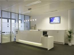 location bureau luxembourg agence immobilière immostep