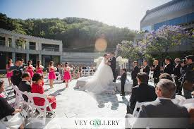 wedding photography bay area san francisco wedding photography bay area san jose photographer