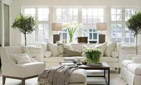 fake flowers for home decor plant artificial plants for living room home interior design