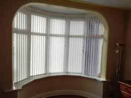geoff wilkinsons select blinds photo gallery