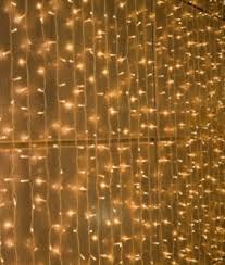 led string lights pink 28ft 100ct