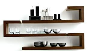 wall shelves ideas for wall shelves contemporary wall shelves modern wall shelf