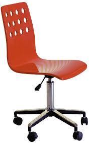 pour fauteuil de bureau assez chaise de bureau pour enfant fauteuil scooter 1 eliptyk