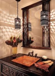 moroccan style home decor moroccan style decor in your home s moroccan inspired home decor