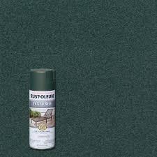 zinsser 20 oz wall texture fine oil based orange peel spray paint