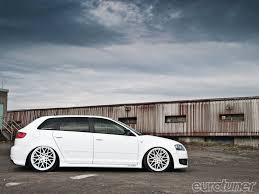 06 audi a3 2008 audi a3 2 0t phase one eurotuner magazine