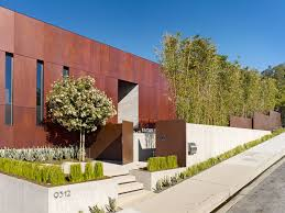 nightingale spf architects los angeles architecture firm