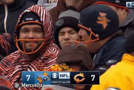 chicago bears fan site chicago bears fan fail eating find make share gfycat gifs