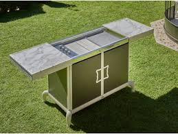 outdoor kitchen furniture ah16 outdoor kitchen by boffi design alessandro andreucci