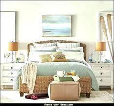 coastal themed bedroom seaside bedroom ideas bedroom amazing seaside bedroom decorating