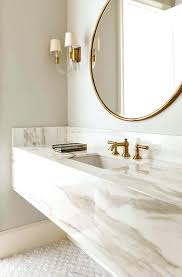 Affordable Bathroom Mirrors Mesmerizing Mirrors Theoneart Club At Mirror Bathroom