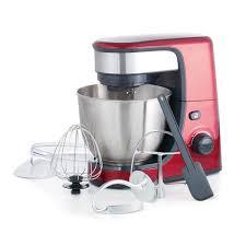 food processors hand mixers u0026 cake mixers kmart