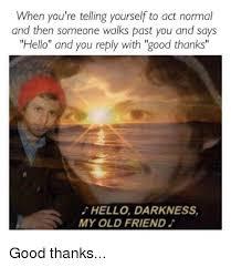 I Am Moist Meme - 25 best memes about im moist meme im moist memes