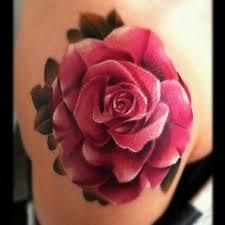 junkies studio tattoos brent