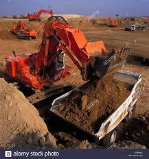 construction indus stock photos u0026 construction indus stock images
