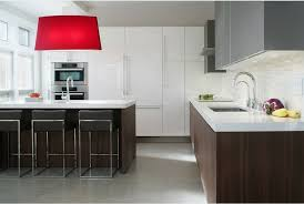 Lacquered Kitchen Cabinets 10 Amazing Modern Kitchen Cabinet Styles Vietleasing
