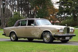 silver rolls royce rolls royce silver shadow pictures posters news and videos on