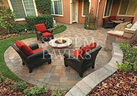 Paving Backyard Ideas Paving Backyard Ideas Paving Backyard Design Pits Outdoor