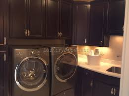 washer and dryer cabinet doors best home furniture decoration