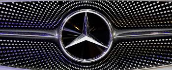 logo mercedes benz 2017 daimler u0027s u20ac100 million ethereum bond is bigger than mercedes benz