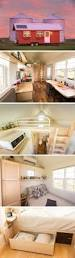 Tiny House 600 Sq Ft 1192 Best Tiny House Images On Pinterest Small Houses Square