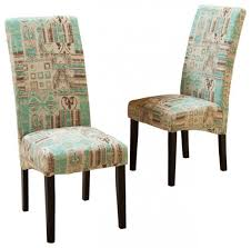 Dining Chair Upholstery Dining Room Fabric Covered Dining Chair Upholstery Grade Woven