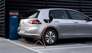 E Unlimited Home Design Charged Evs European Clever Network Offers Home And Public Ev