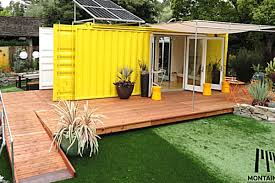 can this souped up 65k container house go mainstream curbed