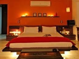 seductive bedroom ideas seductive bedroom ideas photos and video wylielauderhouse com