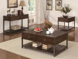 Living Room Sets Bob Mills Coffee Tables