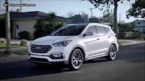 hyundai tucson night 2018 hyundai tucson spy shoot the best concept cars of all time