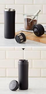 best 25 mug press ideas on pinterest heat transfer cricut