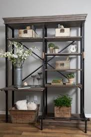 Industrial Bookcases Simplified Shelves Industrial Shelves Industrial And Shelves
