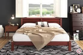 home design ideas for the elderly 5 design ideas for your elderly parents bedroom