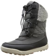 womens boots sale free shipping hi tec s shoes store hi tec s shoes free