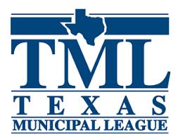 Garland Power And Light Recent Jobs Texas Municipal League