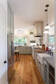 wine kitchen canisters farmhouse kitchen canisters kitchen farmhouse with kitchen shelves