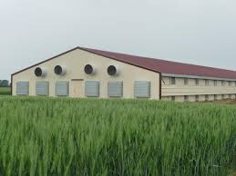chambre r馮ionale d agriculture pays de la loire installation classée agriculture pays de la loire