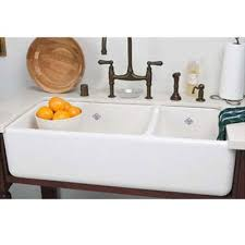 Kitchen Tub Sinks Luxurydreamhomenet - Kitchen sink tub