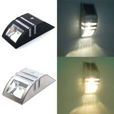 solar powered exterior wall lights exterior solar wall lights solar powered exterior wall lights
