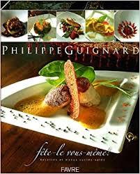 Mãªme In English - fãªte le vous mãªme french edition philippe guignard