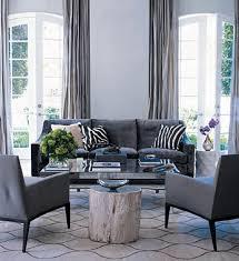 Gray Sofa Living Room Ideas Dark Gray Couch Living Room Ideas Suarezluna Com