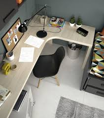 Work Desk Ideas 44 Best Decor Furniture Office Images On Pinterest Office