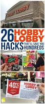 best 25 hobby lobby sales ideas on pinterest hobby lobby coupon